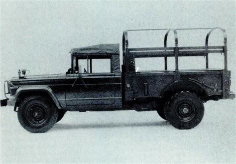 old military jeep truck jeeps vintage military vehicles autos post