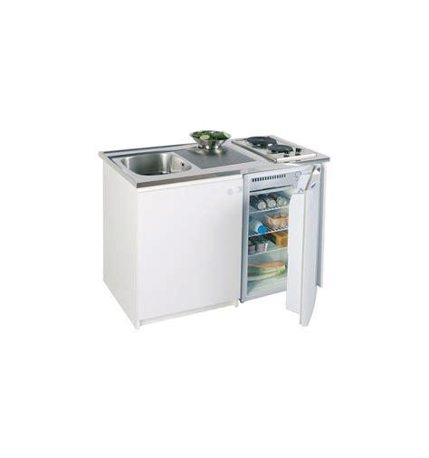 meuble cuisine frigo evier cuisine avec meuble meuble cuisine bois recycl avec