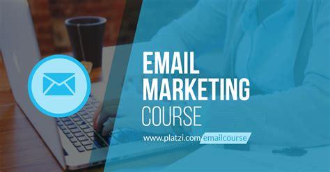 email marketing course email marketing course