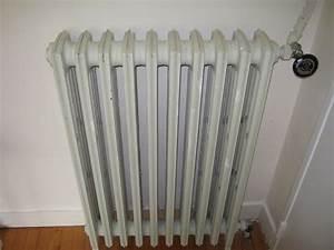 Brosse à Virole Coudée : entretien des radiateurs de chauffage central chaleurblog ~ Dailycaller-alerts.com Idées de Décoration