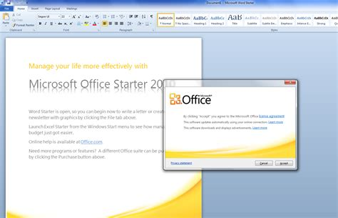 to microsoft office don t buy microsoft office when you buy a new computer