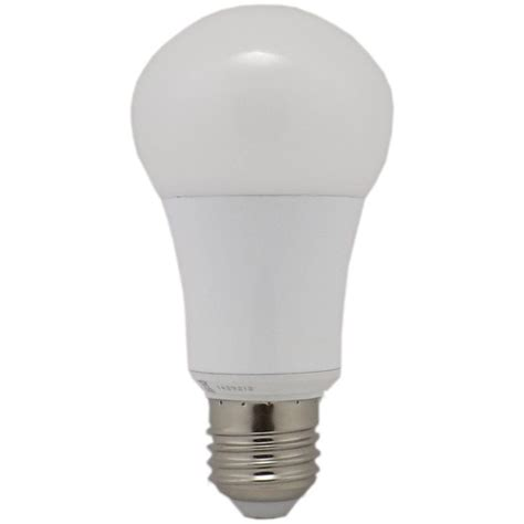 led classic 10w 60w 2700k warm white dimmable