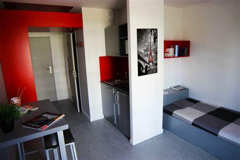 chambre etudiant nanterre logement tudiant le collge nanterre 92700