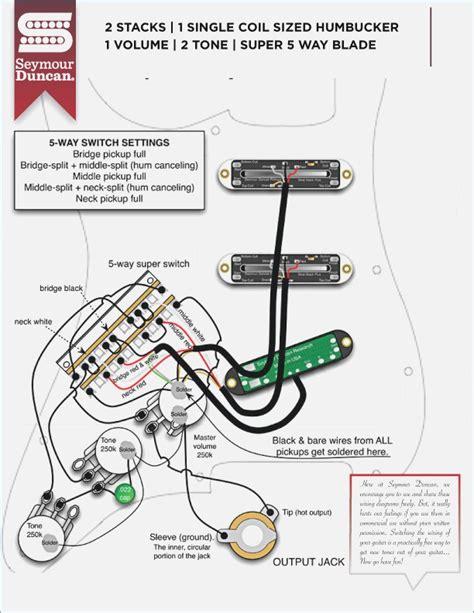 seymour duncan rails wiring diagram vivresaville