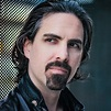 Bear McCreary | God of War Wiki | Fandom