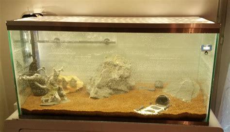 eclairage led maison aquarium ventana