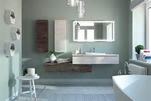 carrelages salle de bain et mobilier de qualit 233 plattard