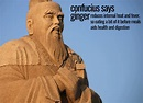 10 health benefits of ginger - just as Confucius would ...
