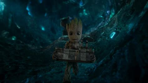 Guardians Of The Galaxy 2 Trailer Analyzed