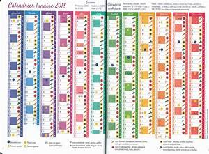 Calendrier Lunaire Potager : jardin potager legumes calendrier calendrier lunaire 2018 ~ Melissatoandfro.com Idées de Décoration