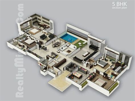 mansion floorplans 24 best images about 3d house plans on
