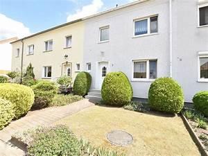 Wohnung In Wismar : zentral gelegene wohnung in wismar mit 3 schlafzimmer wismar ~ Orissabook.com Haus und Dekorationen