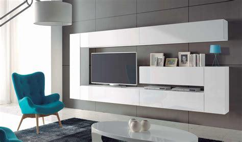 comedor moderno lacado brillomate  dublin mobles sedavi