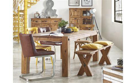 möbel höffner küchen esstisch freddy bestseller shop f 252 r m 246 bel und einrichtungen