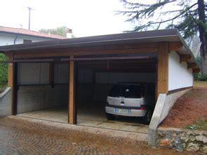 quanto costa box auto in legno garage in muratura quanto costa terminali antivento per