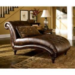 Chaise Lounge Living Room by Luxurious Double Chaise Lounge Living Room Ideas Cheap
