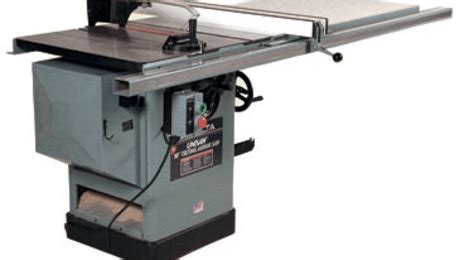 replacement parts   woodworking machinery