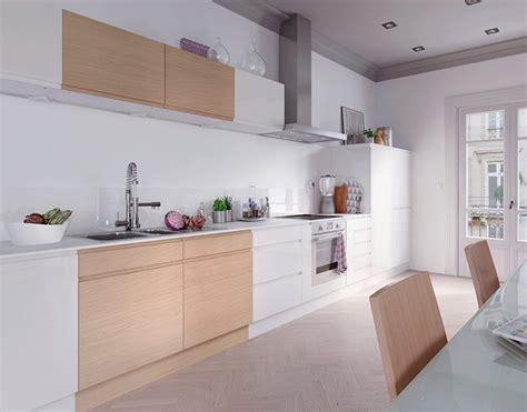 cuisine exterieure castorama meuble cuisine exterieure castorama cuisine idées de
