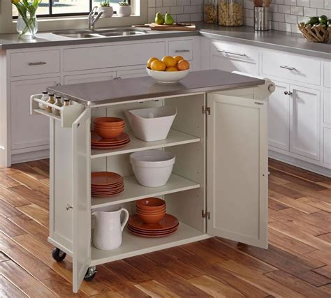 small kitchen island on wheels small kitchen cart on wheels islands and carts cabinet