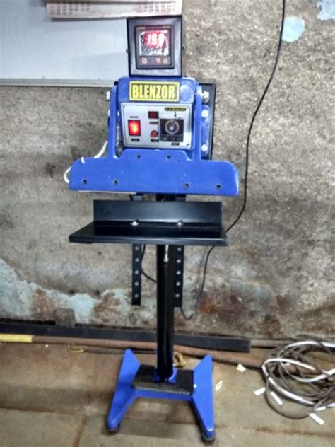 exporter  tube filling sealing machine  mumbai