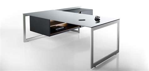 mobilier professionnel bureau mobilier bureau professionnel design 28 images bureau
