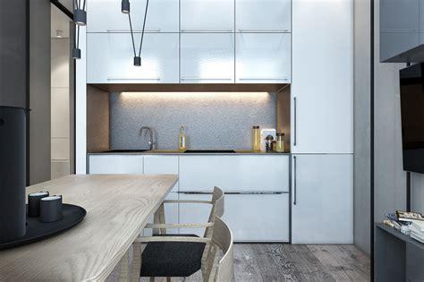 small kitchen apartment ideas small apartment kitchen ideas interior design ideas