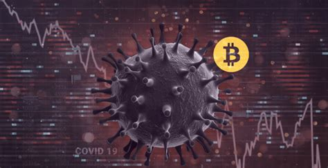 Like most (all?) other goods, services, technologies, etc., it does take just because energy is required to create bitcoin, doesn't necessitate that bitcoin is bad for the environment. Coronavirus cure taking time, and that's bad for Bitcoin   Forex-News