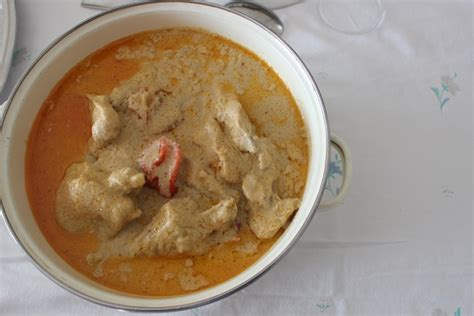 recette de cuisine cote d ivoire la recette de la sauce pistaches en côte d ivoire cuisine de chez nous