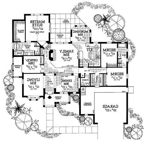 european style house plans european style house plans with photos