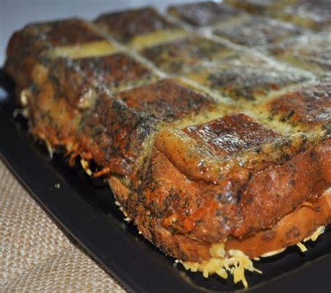 les recettes de la cuisine de asmaa croque tablette au saumon les recettes de la cuisine de