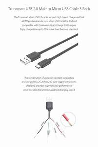Hdmi To Usb Wiring Diagram