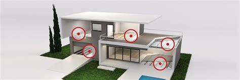 Baukosten Pro M2 Wohnfläche by Baukosten Pro M2 2017 Home Ideen
