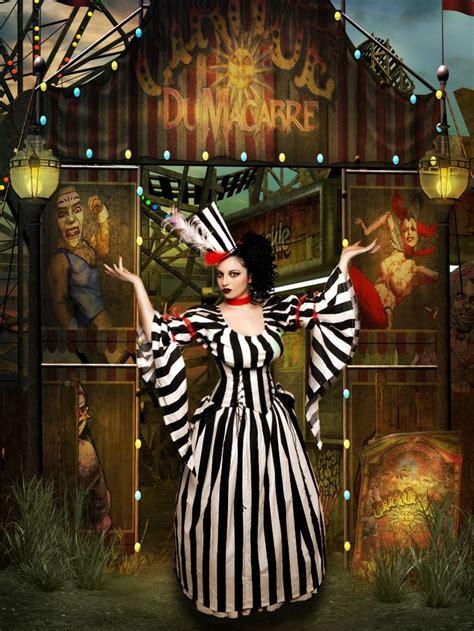 images  circus costume  pinterest