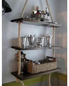 diy bathroom ideas for small spaces 35 diy bathroom storage ideas for small spaces craftriver