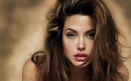 Top 10 Hottest Actresses in Hollywood - Life 'N' Lesson