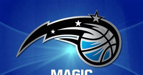orlando magic   regular season schedule fox sports