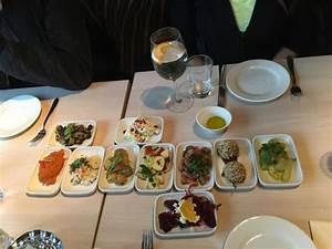 Restaurant Hamburg Ottensen : restaurant l 39 orient ottensen hamburg restaurant bewertungen telefonnummer fotos tripadvisor ~ A.2002-acura-tl-radio.info Haus und Dekorationen