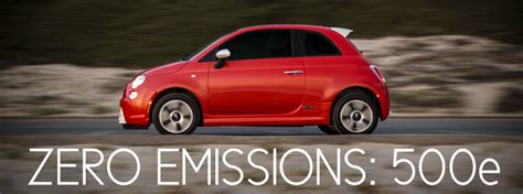 Fiat 500e Range by 2017 Fiat 500e Charging Time And Range