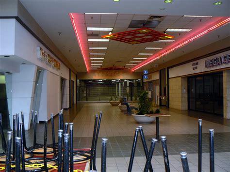 store directory south hill mall puyallup wa
