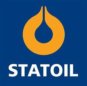 File:Logo statoil.png - Wikimedia Commons