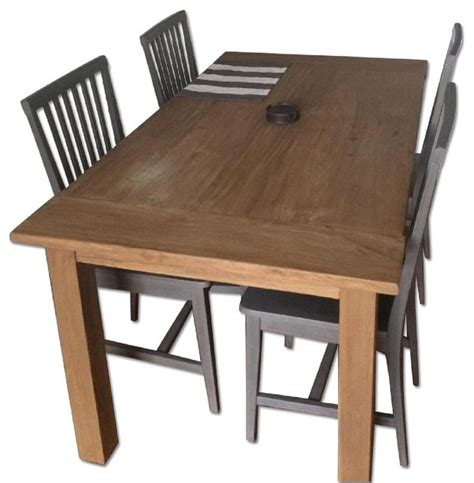 crate and barrel dining room table dining table ideas archives page 2 of 6 bukit