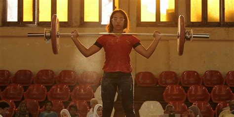 Ramadan 2021: Two Arab films to screen outdoors for free ...