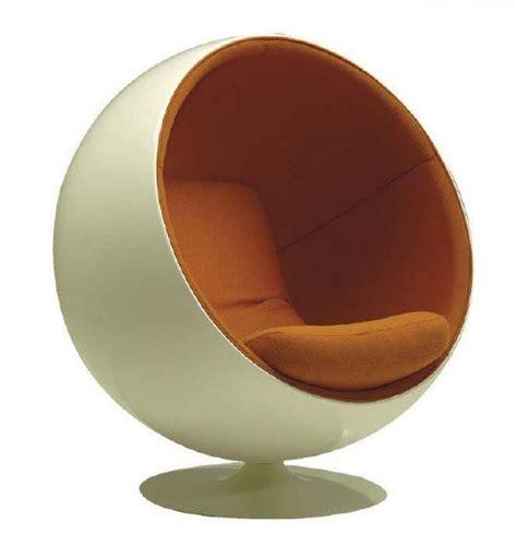 bureau boule chaise de boule de chaise de salon de bureau chaise de