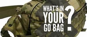 Big Bag N Go : warriorshepherd networkedblogs by ninua ~ Dailycaller-alerts.com Idées de Décoration
