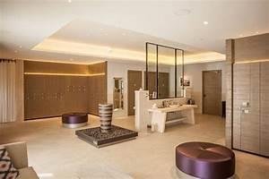 Spa De Montpellier : hotel spa montpellier domaine de verchant h rault ~ Dode.kayakingforconservation.com Idées de Décoration