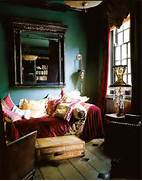 Boho Style In The Interior Luxury My Bohemian Home Bedrooms And Guest Rooms