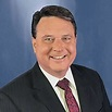 Apex Benefits Hires Former U.S. Congressman Todd Rokita to ...