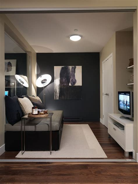room for a 9 best images about flex room on pinterest house interiors storage organization and theater