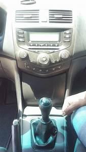 2004 Honda Accord 5 Speed Manual  Long Island  Ny
