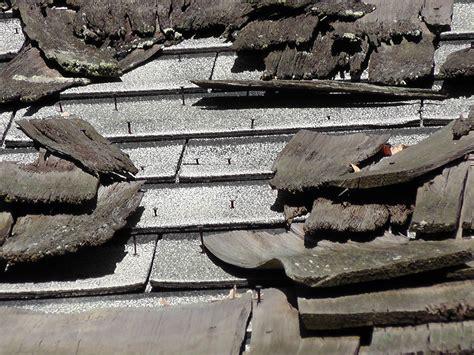 asbestos shingles shingling asbestos roofing
